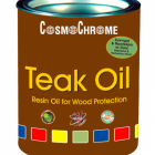 teak-oil-resin-oil-for-wood-protection-450x450